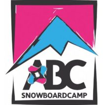 A Les2Alpes con ABC Snowboard Camp
