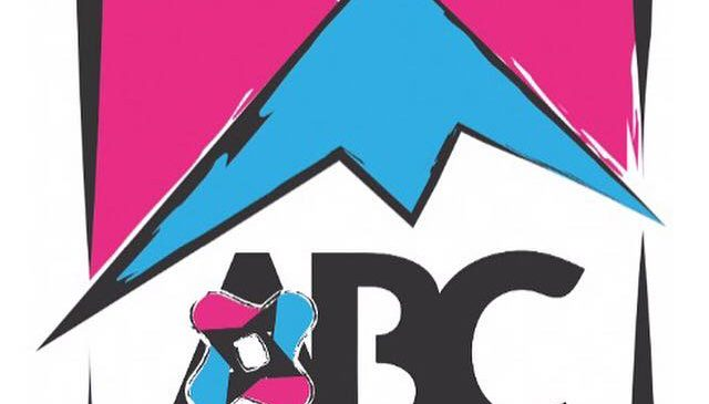 A Les2Alpes con ABC Snowboard Camp