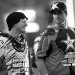 Supercross: la storia, i piloti, il futuro