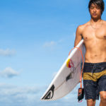 Quiksilver cambia nome in Boardriders