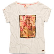 Protest Chima T-Shirt
