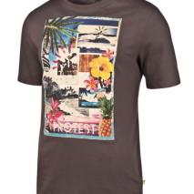 Protest Legs T-Shirt