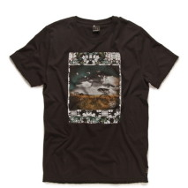 Protest Rowston T-Shirt