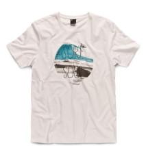 Protest Snail T-Shirt