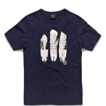 Protest Cripple T-Shirt