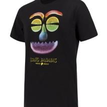 Protest Gran JR T-Shirt
