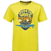 Protest Hobb JR t-shirt