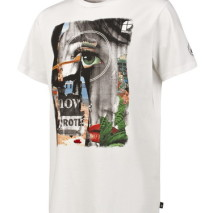 Protest Jacy JR T-Shirt