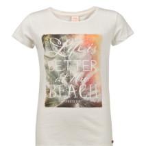 Protest Kendra JR t-shirt