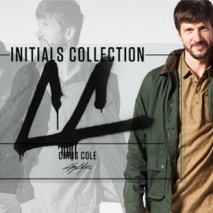 DC Shoes Initial Collection