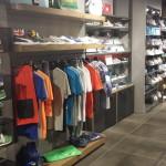 R-Style Shop
