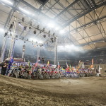 FMX Riders DC al Freestyle of Nation