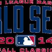 MLB: Giants VS Kansas City per le World Series 2014