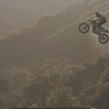 Tyler Bereman: ecco chi è il nuovo giovane talento del motocross