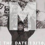 LM Board Store – Save the date
