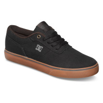 DC Shoes Switch S TX