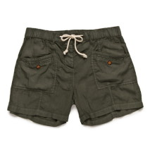 Protest Fancy 15 Shorts