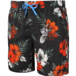 Protest Cassave A Boardshort