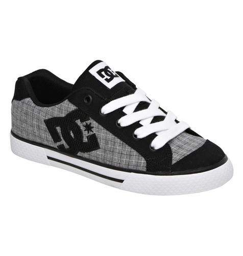 pretty nice a0126 f3cee scarpe dc