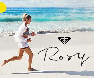 ROXY MARZO