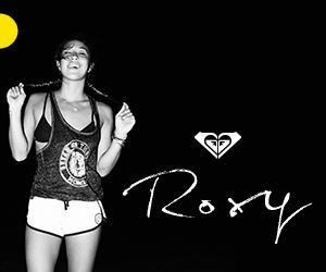 Roxy Giugno 2017