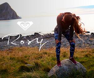 ROXY OTT17