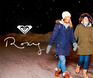 ROXY DIC 17