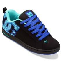 DC Shoes Court Graffik SE