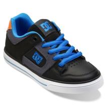 DC Shoes Kids Pure