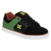 DC Shoes Pure Slim