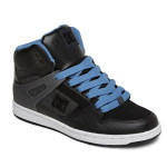 DC Shoes Rebound High