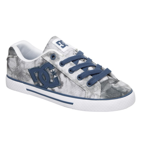 scarpe dc da femmina
