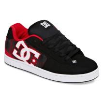 DC Shoes Net SE
