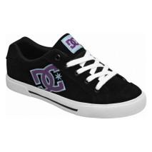 DC Shoes Chelsea LE