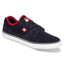 DC Shoes Tonik S