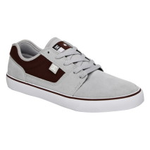 DC Shoes Tonik S