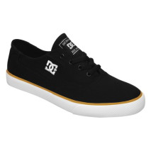 DC Shoes Flash TX