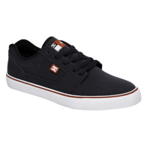 DC Shoes Tonik S SE