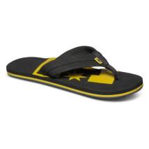 DC Sandals Central