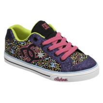 DC Shoes Kids Chelsea Charm TX