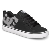 DC Shoes Court Vulc SE