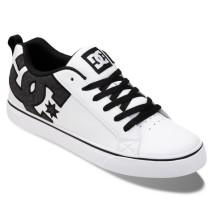 DC Shoes Court Vulc SE