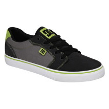 DC Shoes Anvil