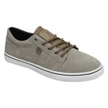 DC Shoes Bristol LE