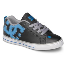 DC Shoes Kids Court Graffik Vulc