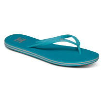 DC Sandals Wo's Spray