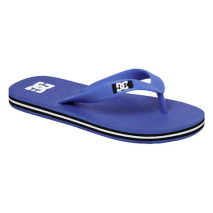 DC Sandals Kids Spray