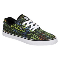 DC Shoes Tonik SP