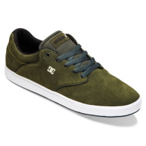 DC Shoes Mikey Taylor S