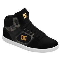 DC Shoes Union HI